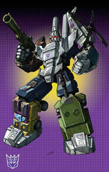 Bruticus by Dan-the-artguy