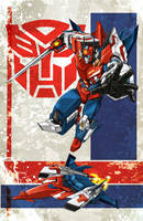 Starsaber by Dan-the-artguy