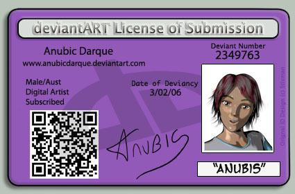 AnubicDarque's Profile Picture