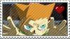 Hyde Stamp by Nemo-TV-Champion