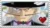 Dr. Riddles Stamp by Nemo-TV-Champion