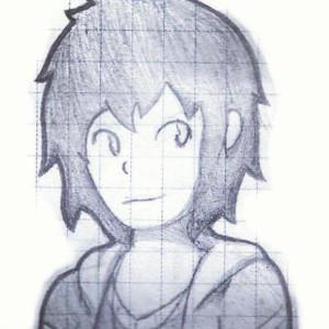 ZentokEpic's Profile Picture