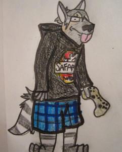 CaribouxSkull's Profile Picture