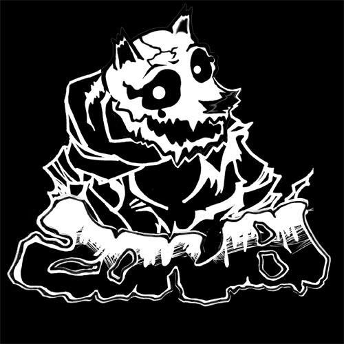 zonbi-ant's Profile Picture