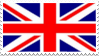 British flag stamp by Names-Tailz