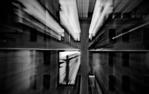 Suicide mind... by WWWest