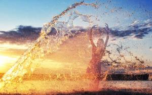 Water by WWWest
