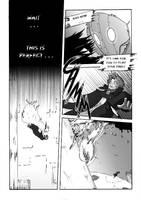 The 'Man in Black': Pg.46 by JM-Henry