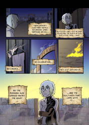 Ch.8 The 'Wing-Clipper' 2: Pg.47 by JM-Henry