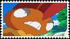 Scrafty Stamp by Crimson-SlayerX