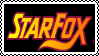 Starfox 1 stamp by Crimson-SlayerX