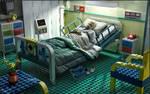 Lego by leovilela