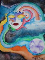 Visions by MayaraHeidrich