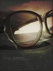 Reading Brake by Dausius