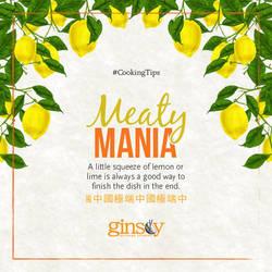Meaty Mania by kanzasid