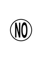 No card by wheelgenius