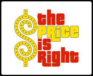 TPIR sign - 1973-90 by wheelgenius