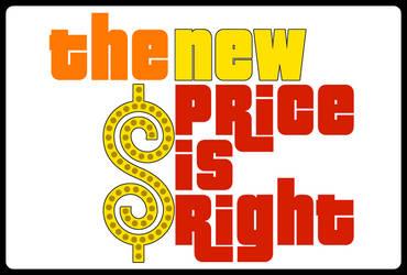 TNPIR sign - 1972 by wheelgenius
