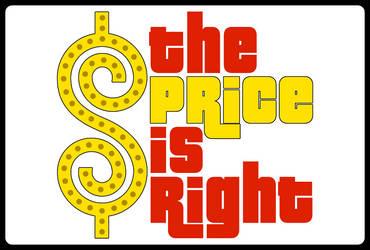 TPIR sign - 1990 by wheelgenius
