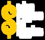 TPIR opening logo - 1977 by wheelgenius