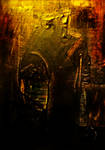 The Gift /digital edit ver/ by kovalewski