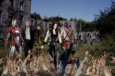 All New Wolverine 21 by Darth-Slayer