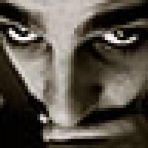 talishka's Profile Picture