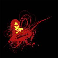 Last Days Of Vengeance Shirt 1 by Archaleus