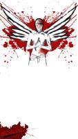 Dev ID Blood Angel by Archaleus
