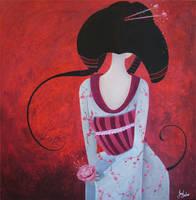 Amayaru by june-leeloo