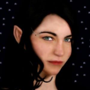 Ysydora's Profile Picture