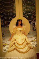 Princess Rue-Princess Tutu- A tease by sayuri13
