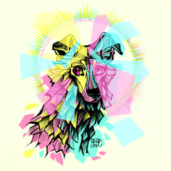 Corona by CanisAlbus