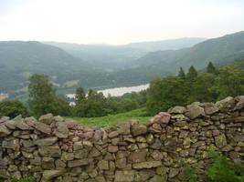 Scotland by Gwalikath