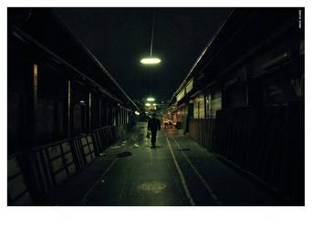empty soul by schamaar