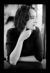 in her mind by schamaar