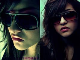 Cheap Sunglasses by vvmasterdrfan