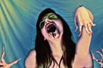 Deformed Zombies 3 by vvmasterdrfan
