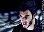 Teen Wolf ID by vvmasterdrfan