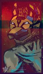 Alpha Mask by vvmasterdrfan