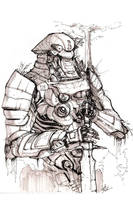 Oldbot by TeejBadeej