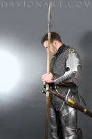 15th Century Knight STOCK XX by PhelanDavion