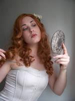 Vanity VII by fetishfaerie-stock