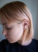 Elf Ear Practice by fetishfaerie-stock