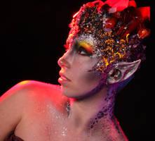 Pyre - Makeup pre Digital by Battledress