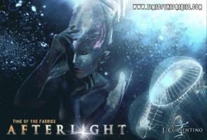 Water Elemental ToF 2 by Battledress