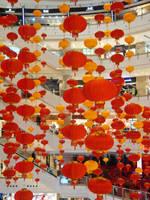 China Travels 15 by Battledress