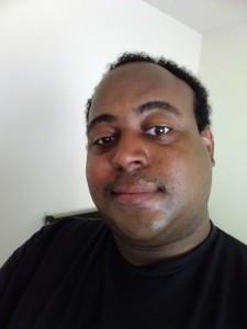 williamsonk0316's Profile Picture