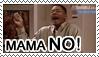 Will Smith: MAMA NO by xSweetSlayerx
