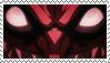 Little Demon Stamp 2 by xSweetSlayerx